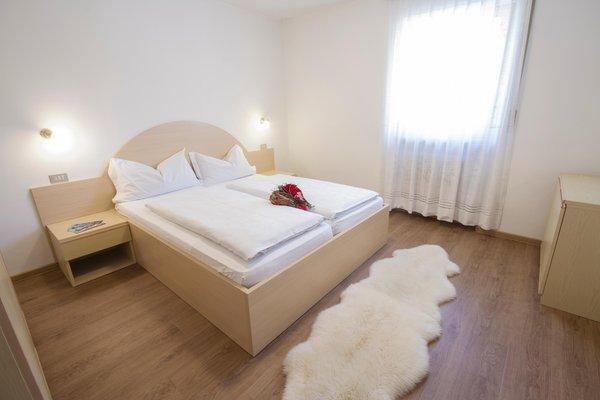 Foto della camera Apartments Villa Erina