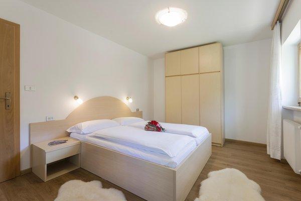 Photo of the room Apartments Villa Erina