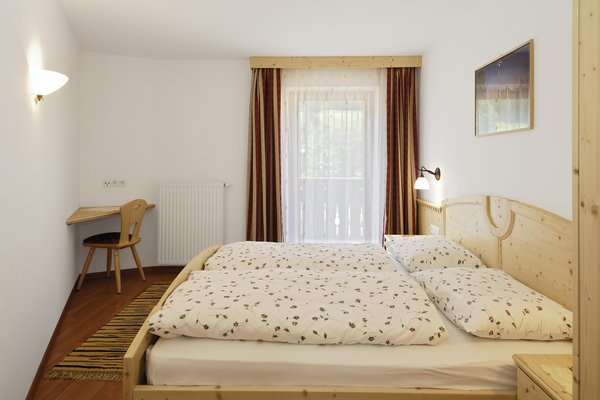 Photo of the room Apartments Ester