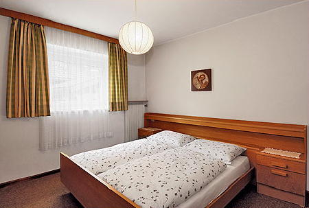 Foto della camera Appartamenti Ester