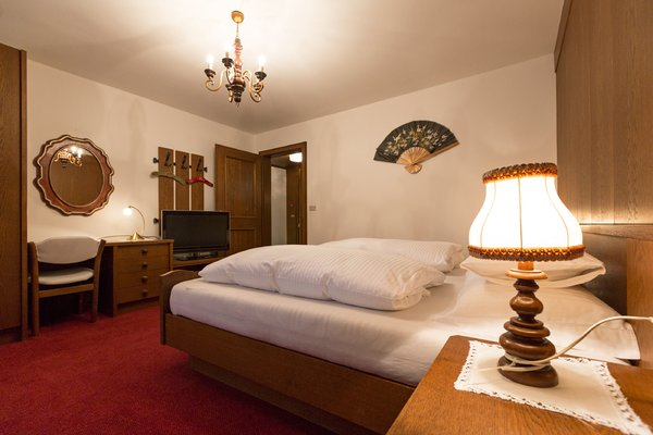Photo of the room Apartments Meisules