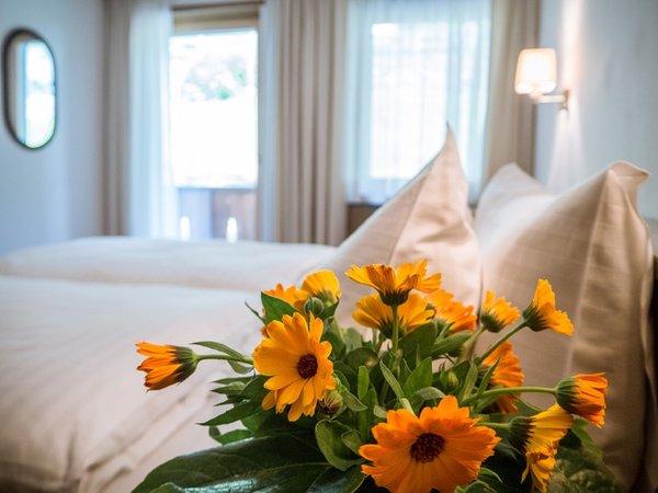 Foto della camera Appartamenti Cësa Zotlin