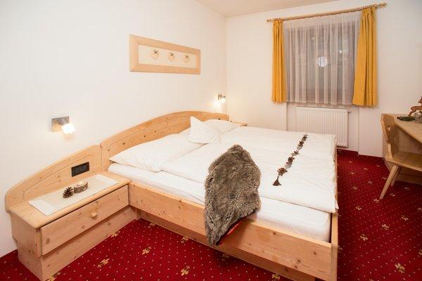 Foto della camera Appartamenti Mussner