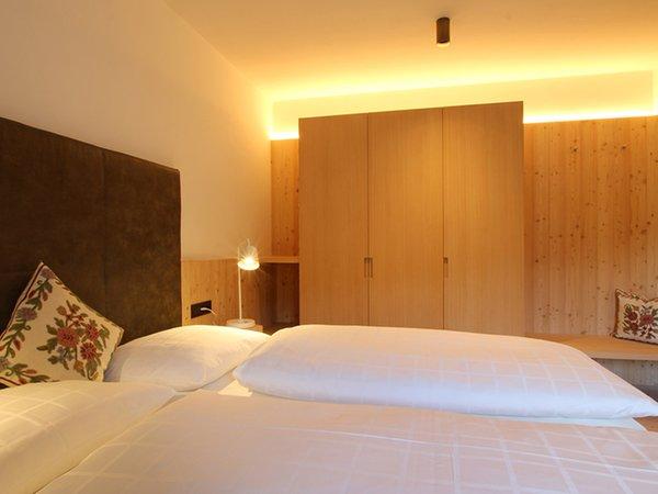 Foto della camera Appartamenti Palmerhof