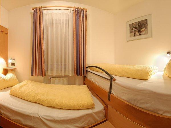 Foto della camera Appartamenti Stlarida