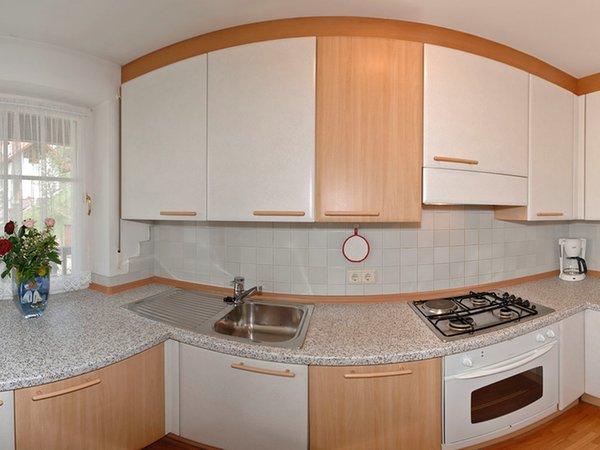 Foto della cucina Stlarida