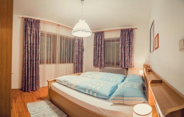 Foto della camera Appartamenti Tlusel