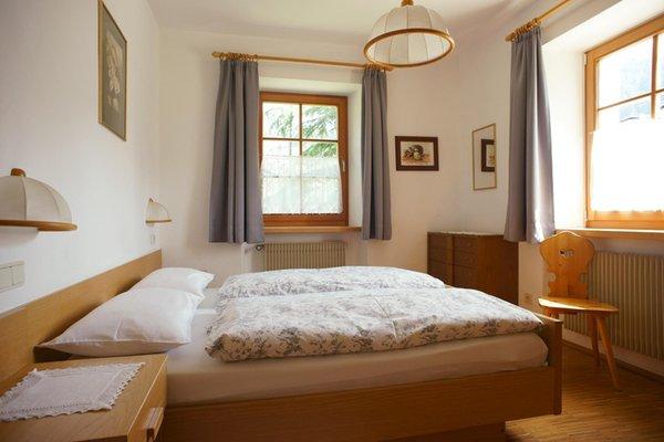 Foto della camera Appartamenti Waldheim