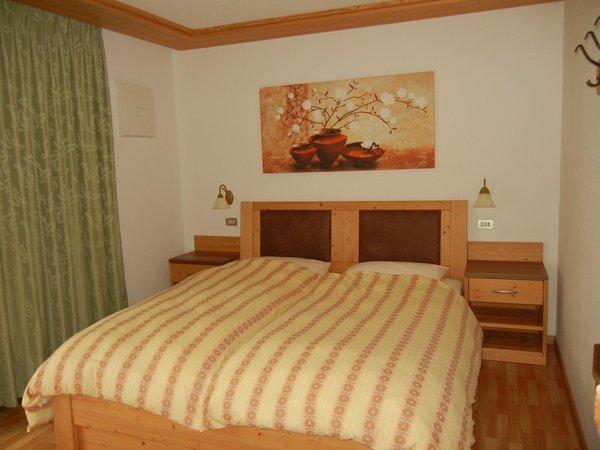 Foto della camera Appartamenti Antines
