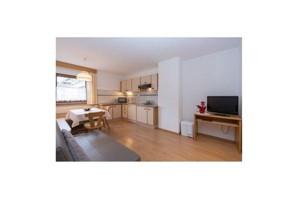 Il salotto Appartamenti Pitla Sotria