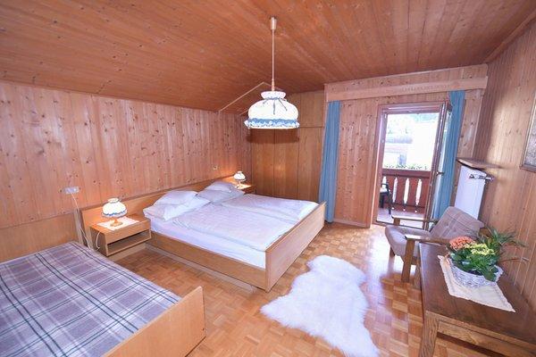 Foto della camera Appartamenti Pitla Sotria