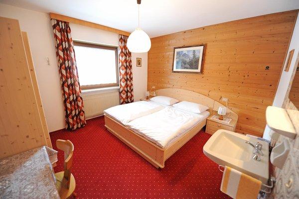 Foto della camera Appartamenti Prabosch