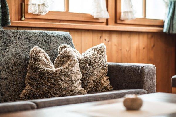 The living room Apartment Furmescer