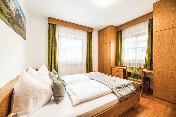 Foto della camera Appartamento Furmescer Alpine Home