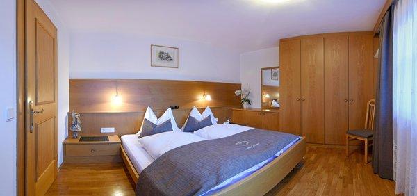 Foto della camera Appartamento Miraval