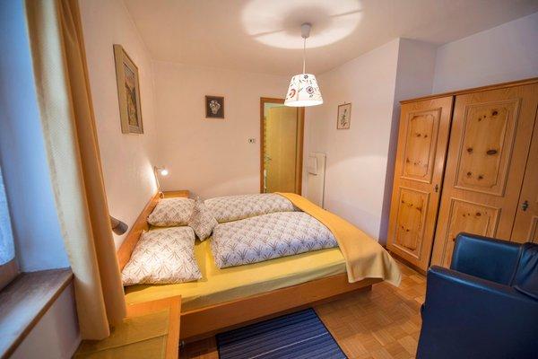 Foto della camera Appartamento Soval