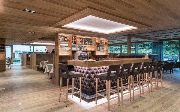 Foto del bar Hotel Madonna