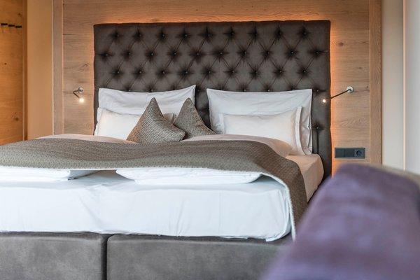 Foto della camera Hotel Madonna