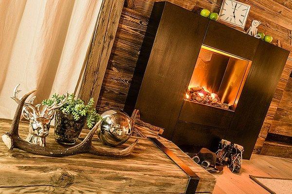 Photo of the room Hotel Villa Gabriela