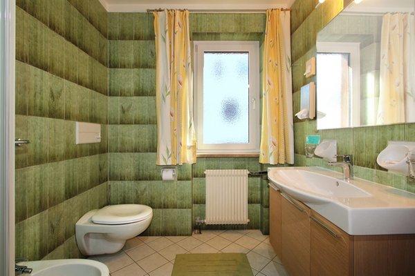 Foto vom Bad Garni-Hotel Savoy