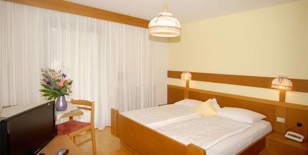 Immagine Garni-Hotel Savoy