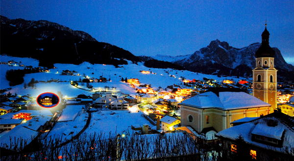 Bildergalerie Kastelruth Winter