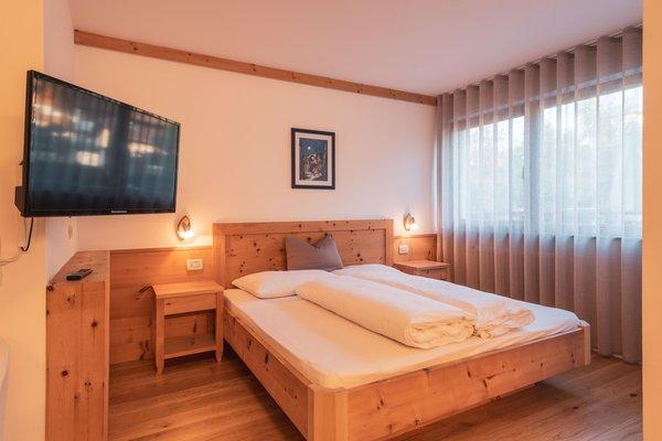 Foto della camera Garni + Residence Trocker