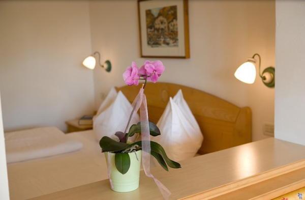 Foto della camera Residence Diamant
