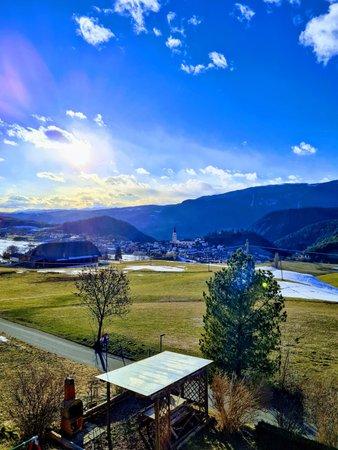 Photo gallery Alpe di Siusi / Seiser Alm summer