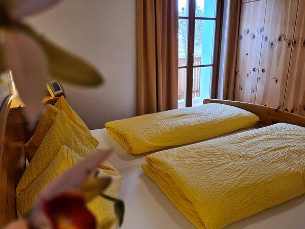 Photo of the room Residence Zirmer