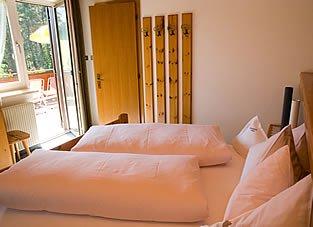 Foto della camera Appartamenti Linde