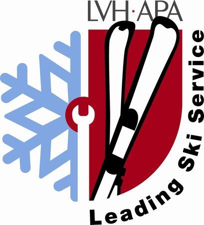 Logo Pic Ant