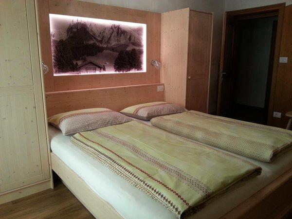 Foto della camera Appartamenti Schieder