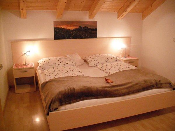 Foto della camera Appartamenti Villa Schönau