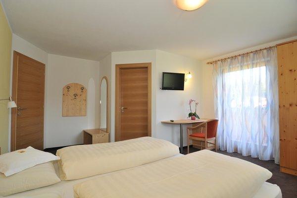 Foto vom Zimmer Garni (B&B) Haus Sabina