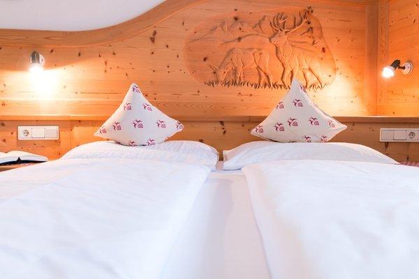 Foto vom Zimmer Hotel Veneranda