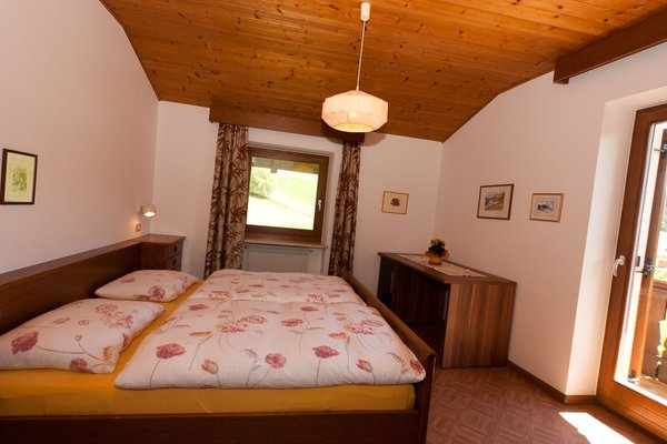 Photo of the room Apartments Haus Unterdill