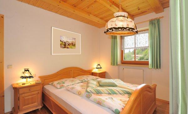 Foto vom Zimmer Ferienwohnungen auf dem Bauernhof Feger