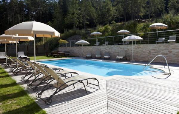 Hotel vigilerhof siusi allo sciliar alpe di siusi - Hotel castelrotto con piscina ...