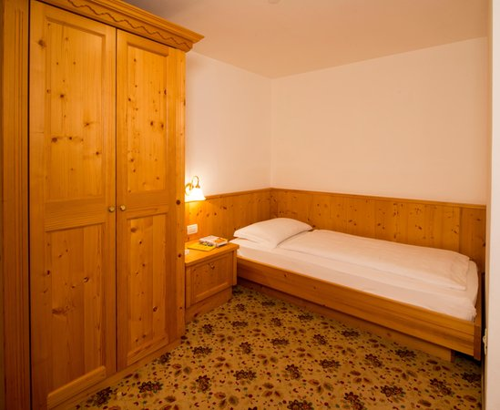 Photo of the room Residence Apparthotel Eden
