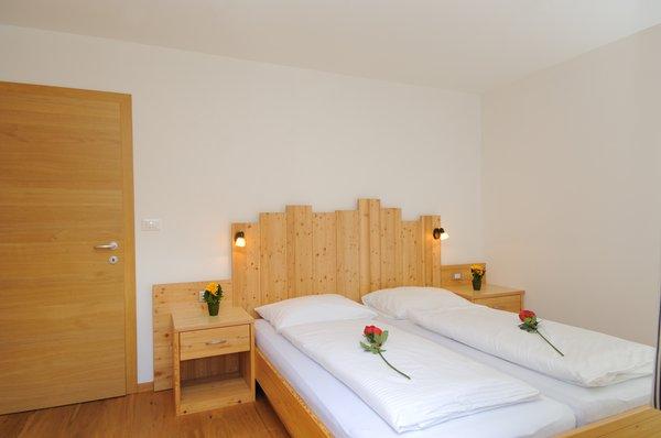 Foto della camera Residence Nussbaumer