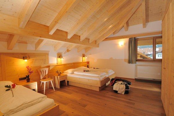 residence nussbaumer seis am schlern seiser alm. Black Bedroom Furniture Sets. Home Design Ideas