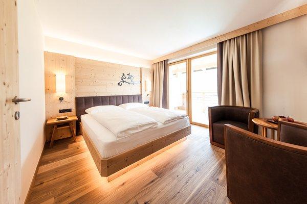 Photo of the room Hotel + Residence Sonus Alpis