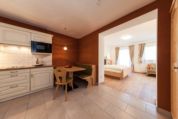 Foto dell'appartamento Sonus Alpis