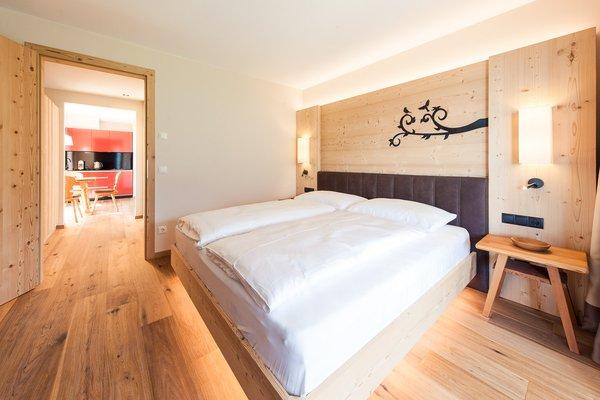 Foto della camera Hotel + Residence Sonus Alpis