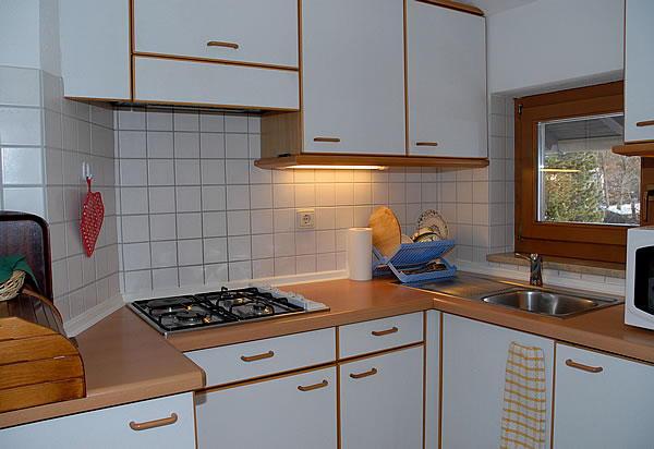 Image Apartments Burgfrieden