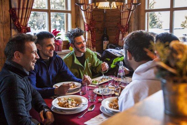 Dolomites Val Gardena - Tourismusverband  St. Christina