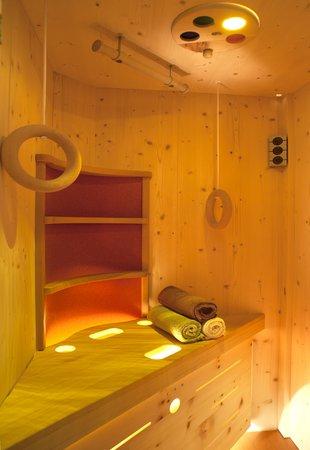 Foto vom Zimmer B&B + Ferienwohnungen auf dem Bauernhof Kamaunhof