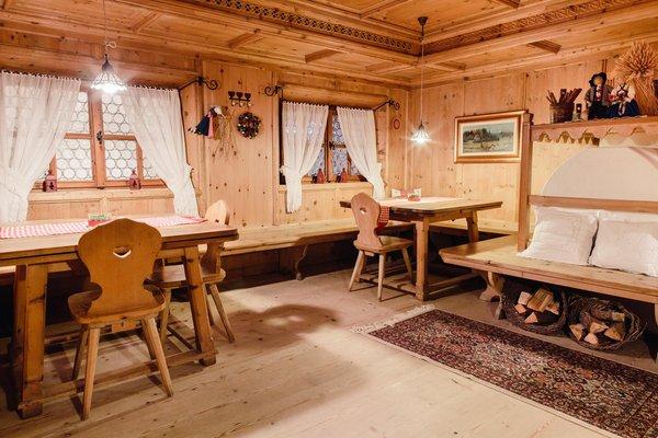 Foto della stube  Hotel Waldsee