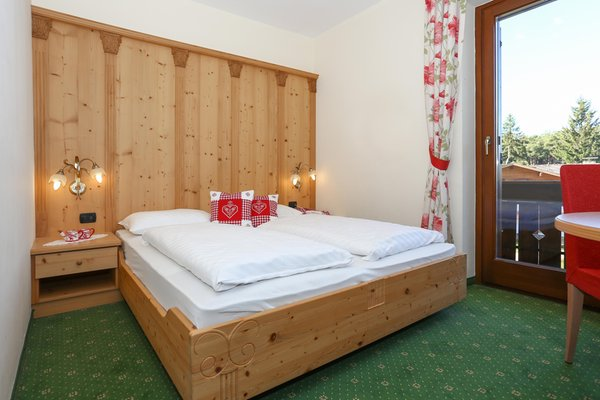 Photo of the room Hotel Waldsee